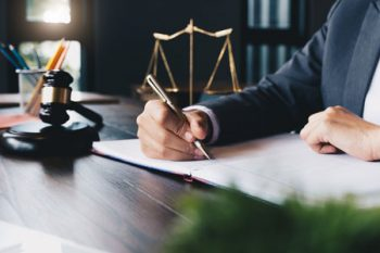 Attorney Vancouver WA