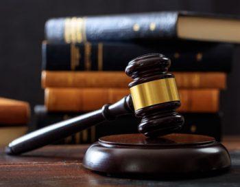 Sex Crime Attorney Camas