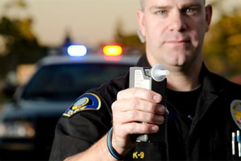 DUI Attorney Salmon Creek