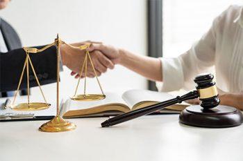 DUI Lawyers Washougal