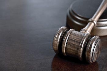 criminal lawyer vancouver wa