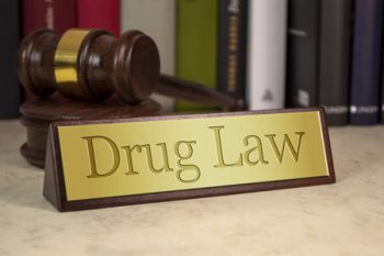 Drug Charges Attorney Salmon Creek