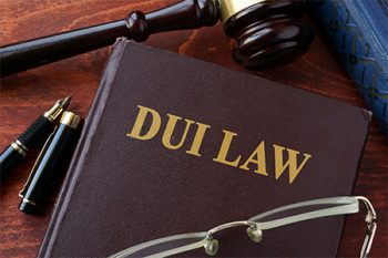 DUI Defense Attorney Battle Ground