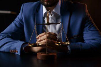 Drug Crimes Attorney Battle Ground
