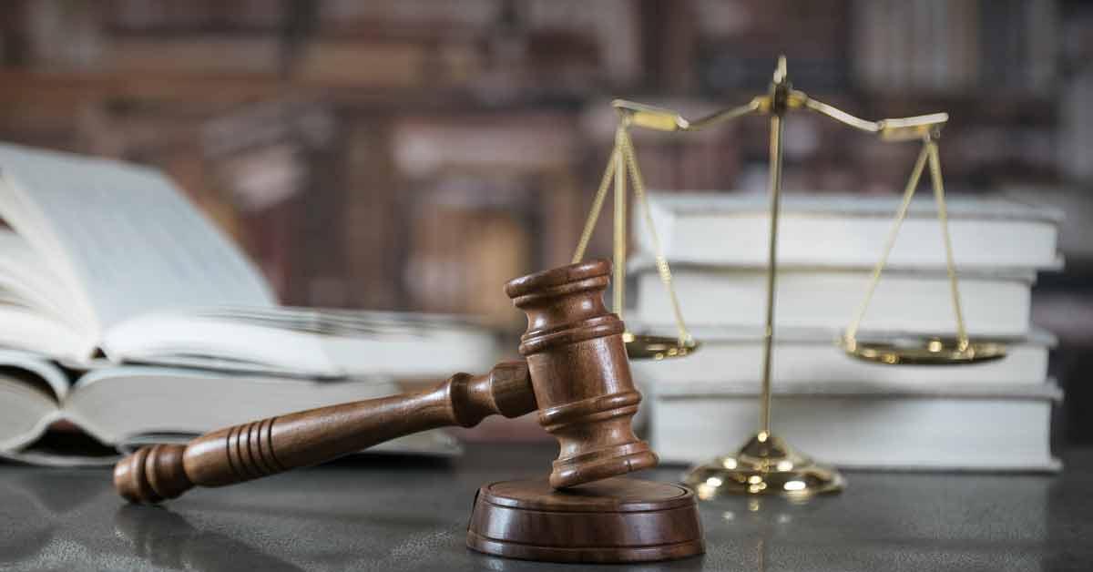Sex Crime Attorney Battle Ground