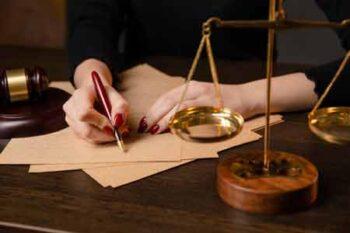 Sex Crimes Lawyer Battle Ground